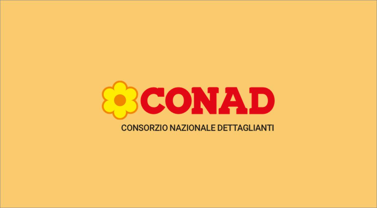 Conad: le posizioni aperte