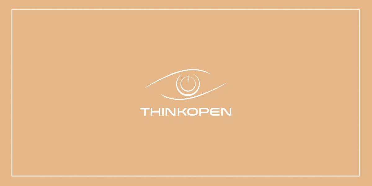 ThinkOpen: lavorare nel campo dell'ICT. Scopri tutte le posizioni aperte