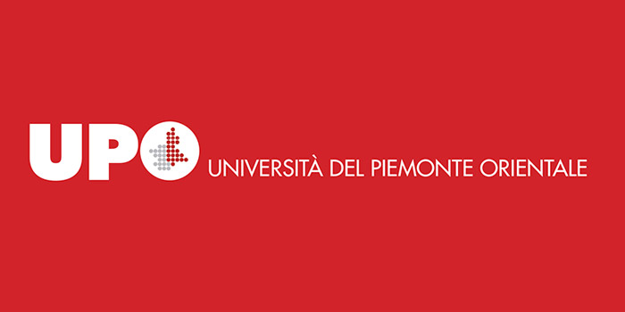 Università del Piemonte Orientale - Concorsi per 17 ricercatori