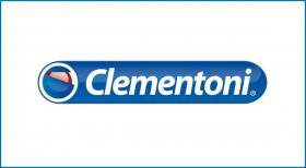 Assunzioni da Clementoni: il personale ricercato dall'azienda