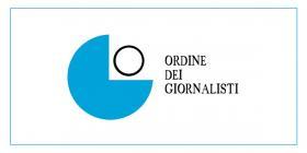 Ordine dei Giornalisti - Esame di idoneità professionale