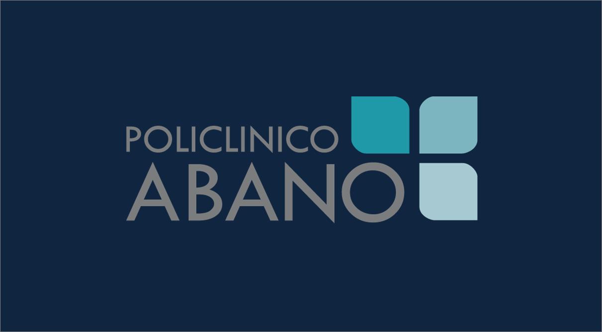 Il Policlinico Abano ricerca Operatori socio sanitari, Infermieri, Medici e altri profili