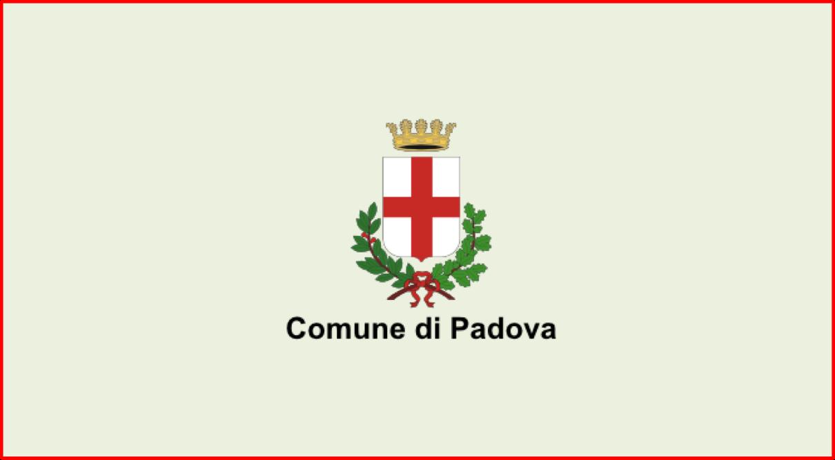 Comune di Padova: concorso per educatori e insegnanti scuola primaria