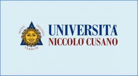 Selezioni per 4 Corsi di Dottorato Unicusano - 24 borse di studio