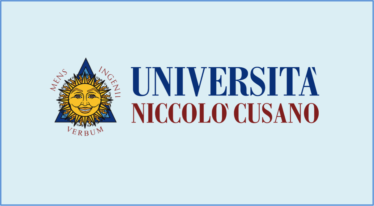 Concorsi per 10 Ricercatori di tipo A e B all'Università Niccolò Cusano