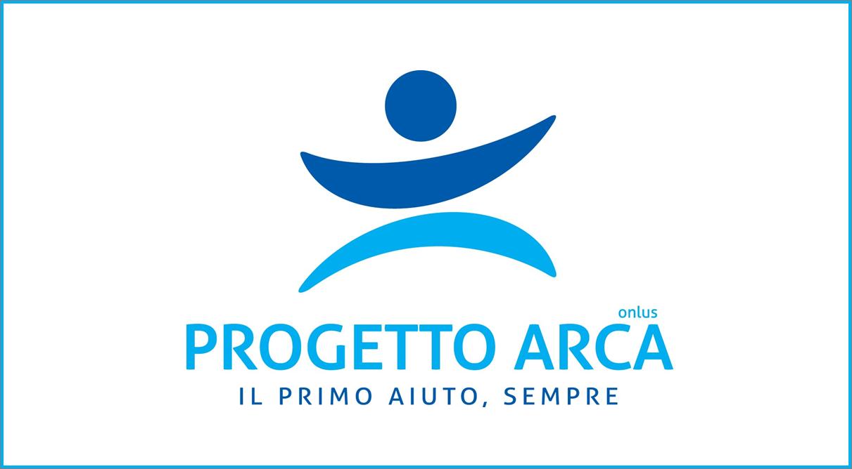 Progetto ARCA assume Educatori, Infermieri, OSS e altri profili