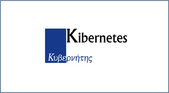 Il Gruppo Kibernetes ricerca professionisti in ambito legale, fiscale, tributario e ICT. Scopri tutte le posizioni aperte!