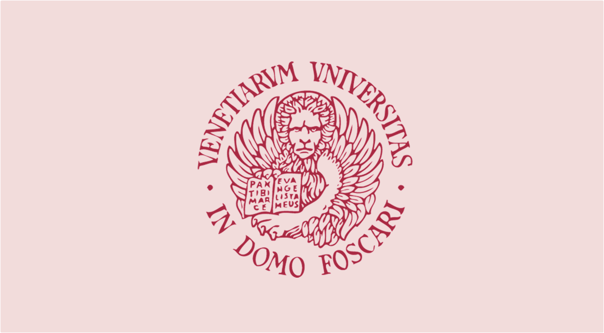 Università Ca' Foscari di Venezia - Concorso per collaboratori ed esperti linguistici di madrelingua italiana