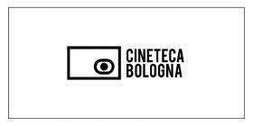 Fondazione Cineteca di Bologna - Corso di Restauro cinematografico dalla pellicola al digitale