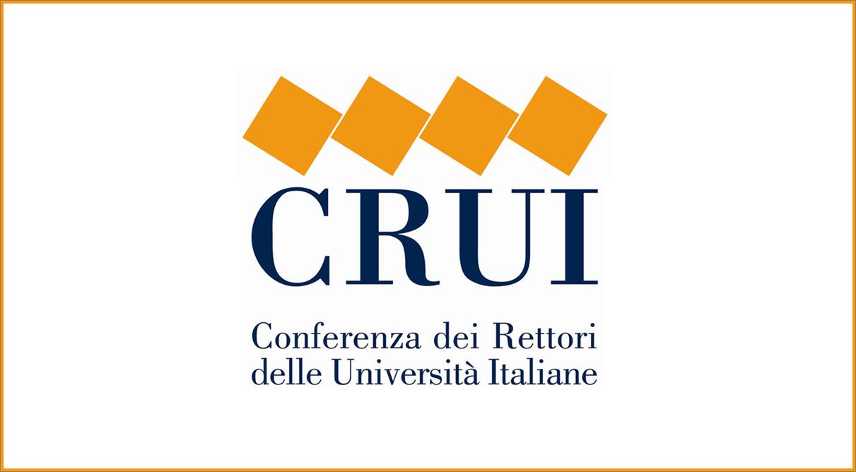 CRUI e Ministero dell'Interno - 100 borse di studio a rifugiati e beneficiari di protezione sussidiaria