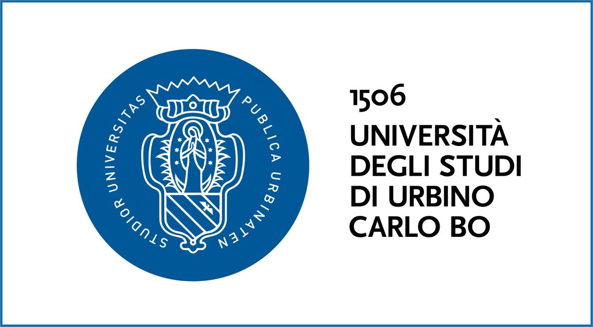 Open Day all'Università di Urbino Carlo Bo: presentazione di 16 Triennali e 19 Magistrali