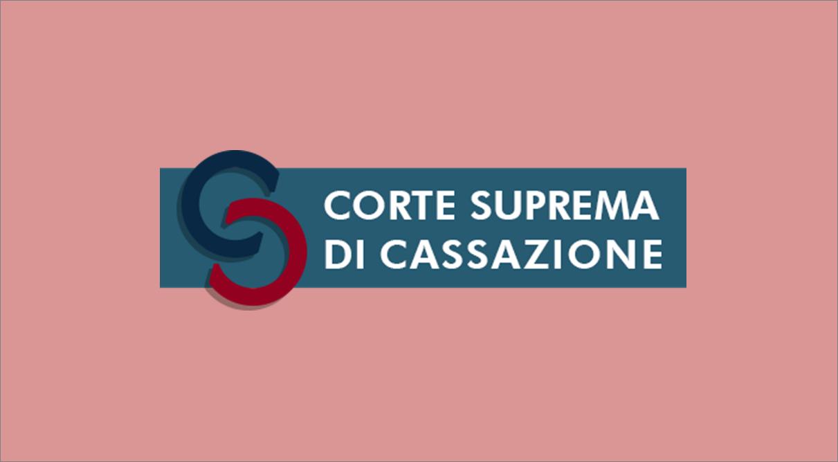 Bando per 60 tirocini presso la Corte Suprema di Cassazione