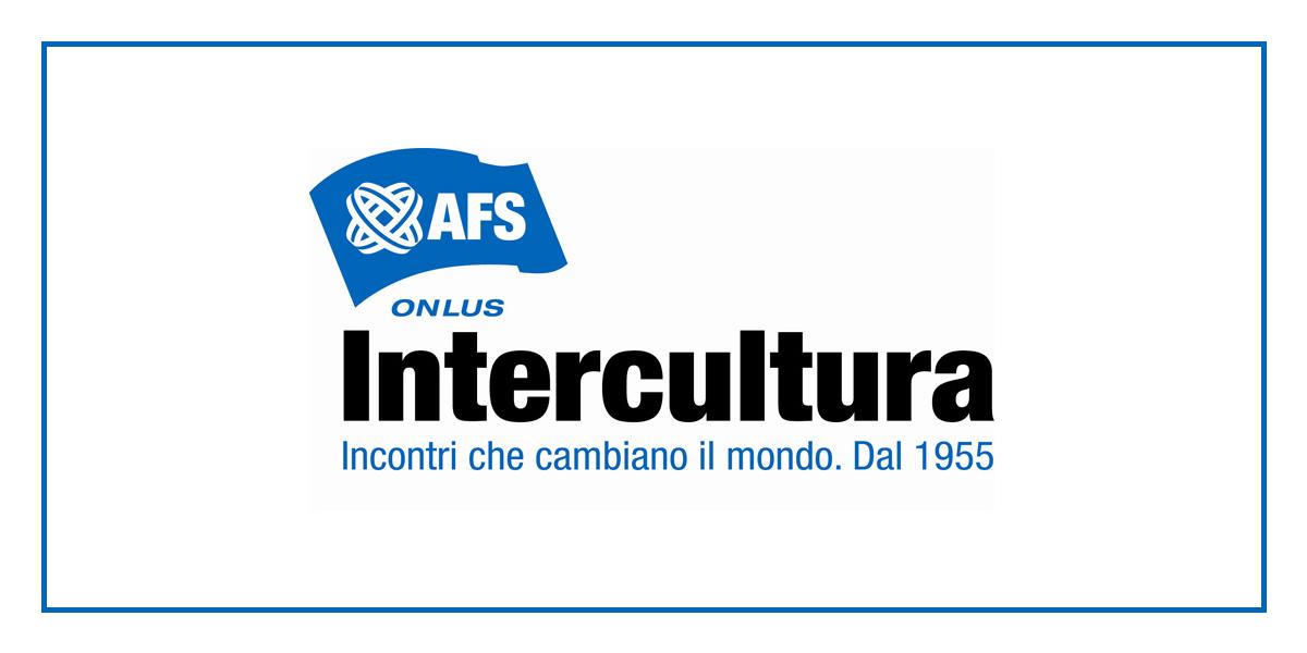 1.500 borse di studio per partire con Intercultura