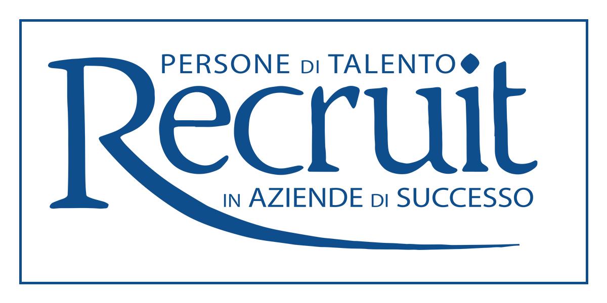 Recruit - Corso gratuito in digital marketing