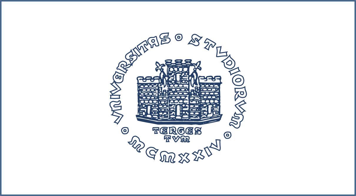 Porte Aperte a Trieste: l'Università si presenta il 22 marzo!
