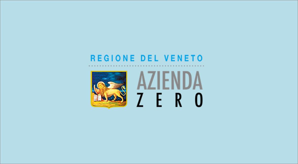 Maxi concorso per OSS: 312 posizioni presso le Aziende sanitarie venete