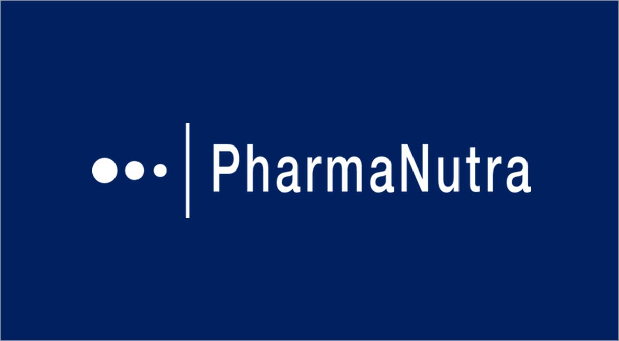 Settore farmaceutico: PharmaNutra cerca Informatori e non solo in diverse zone d'Italia