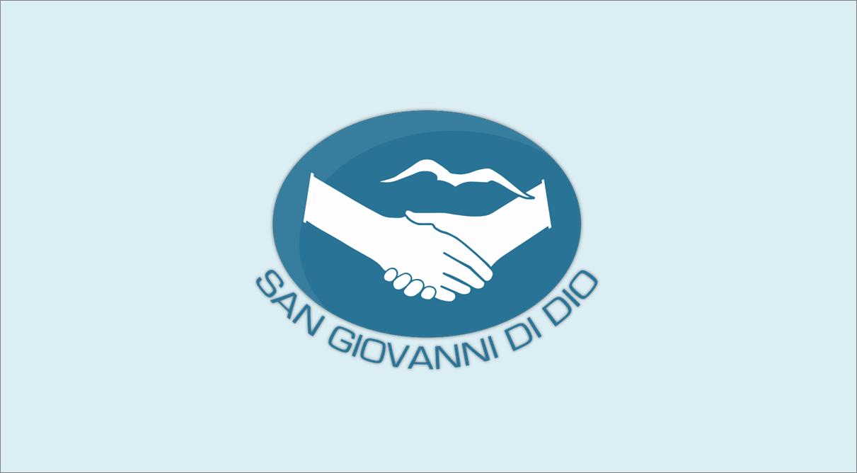 San Giovanni di Dio: annunci per OSS, Infermieri, Assistenti sociali, Educatori Medici e non solo