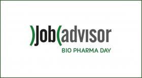 Bio Pharma Day: le migliori aziende farmaceutiche incontrano i giovani in cerca di lavoro