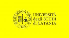 Università di Catania - 23 borse di studio per studenti stranieri