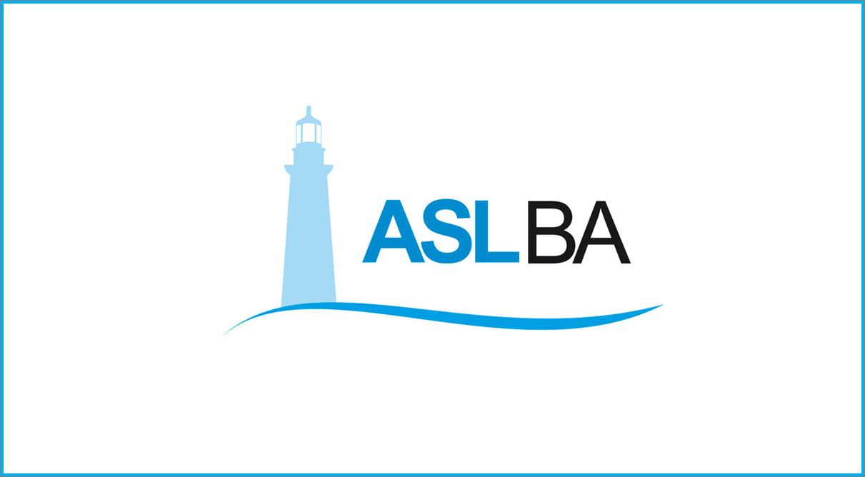 ASL della Provincia di Bari: concorso per 566 Infermieri - WeCanJob.it