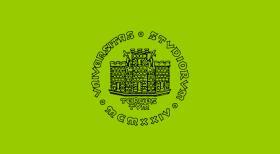 Concorso per 15 Ricercatori di tipo B all'Università di Trieste