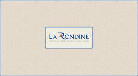 La Rondine Onlus - Ricerche in corso per vari profili in area educativa e socio-sanitaria