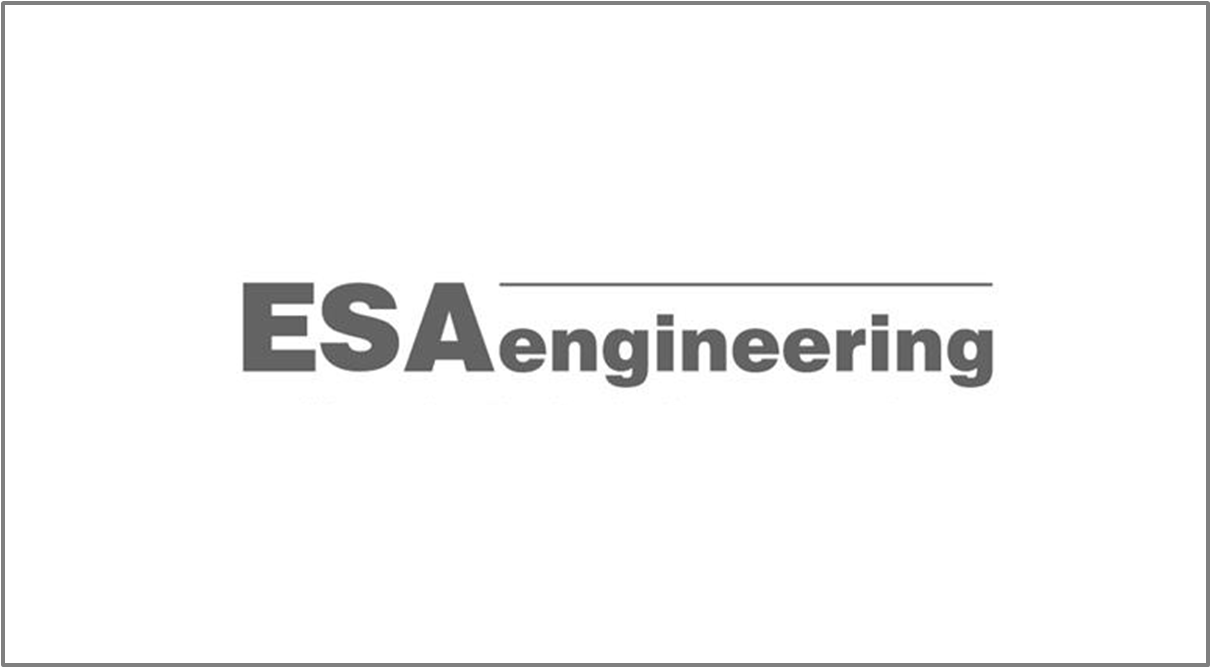 ESA Engineering cerca 11 profili tra esperti e junior