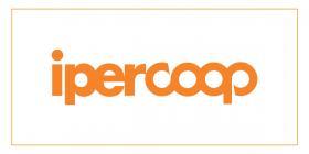 Ipercoop - Posizioni aperte per farmacisti e altri profili