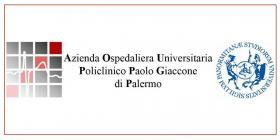 """Policlinico """"Paolo Giaccone"""" di Palermo - Concorsi e borse di studio per biologi, medici e laureati in economia"""