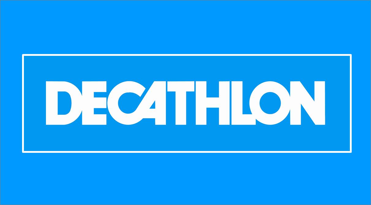 Decathlon - Oltre 150 assunzioni in tutta Italia!