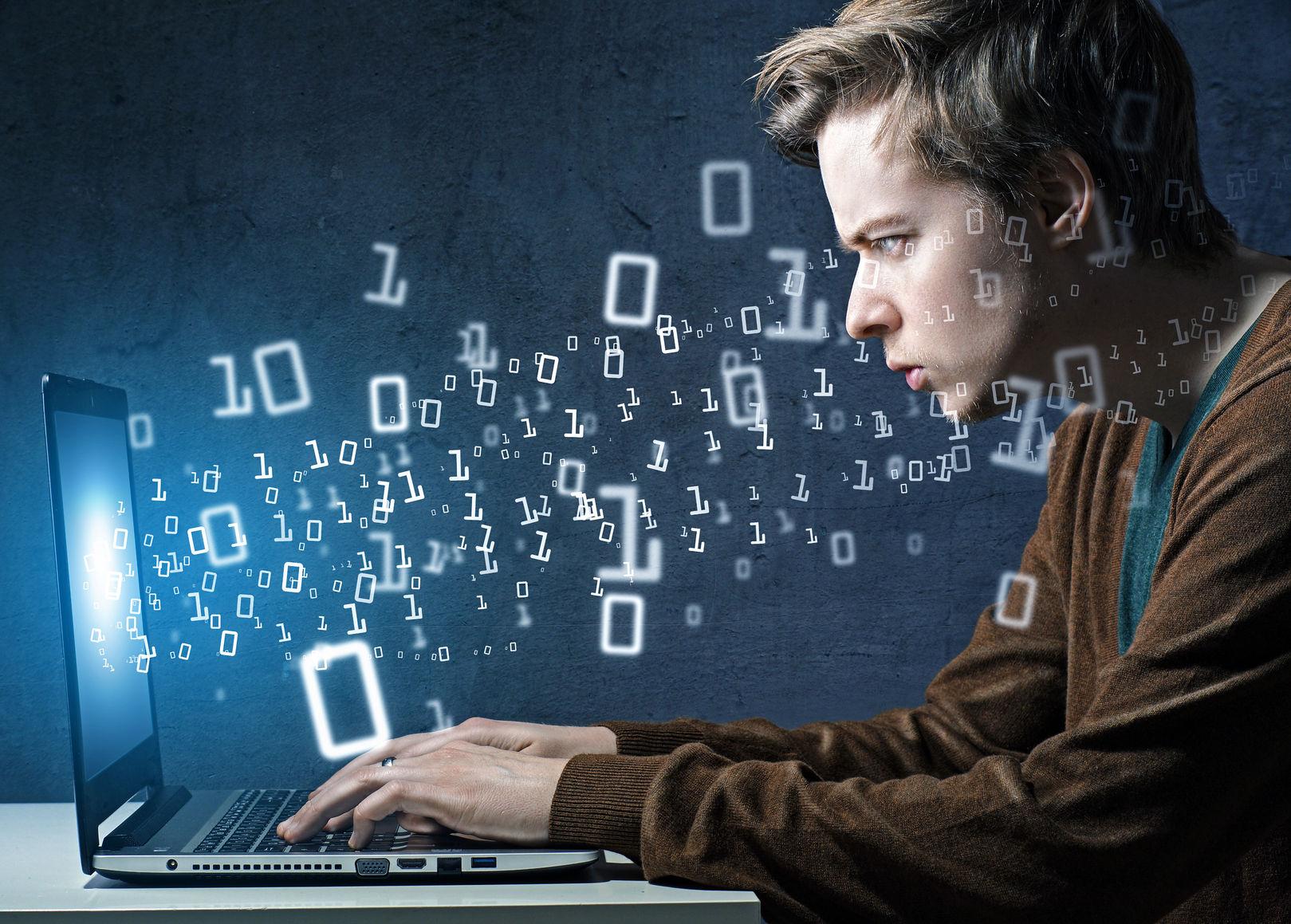 Sviluppatore di software