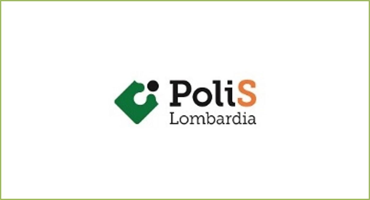 Polis-Lombardia mette a bando 19 borse di studio per Laureati e Dottori di ricerca