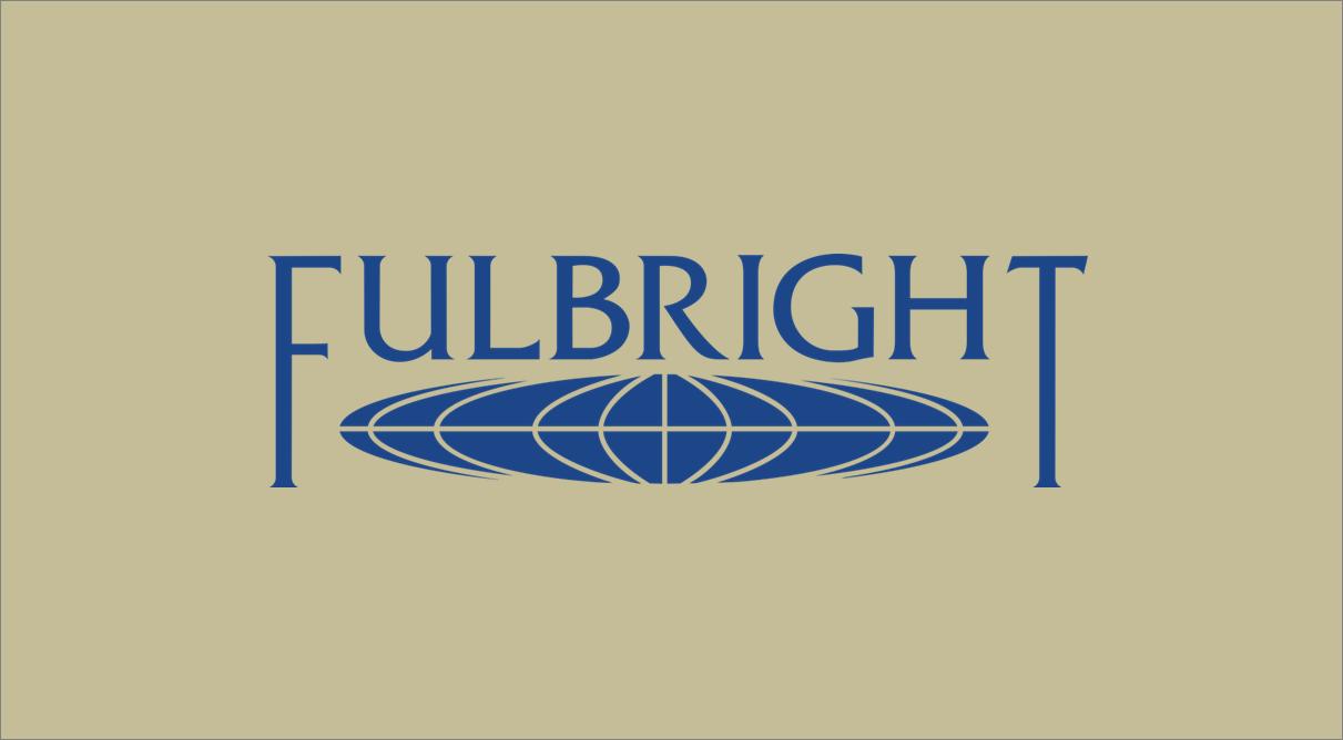 Fulbright - Borse di ricerca negli USA per dottorandi italiani