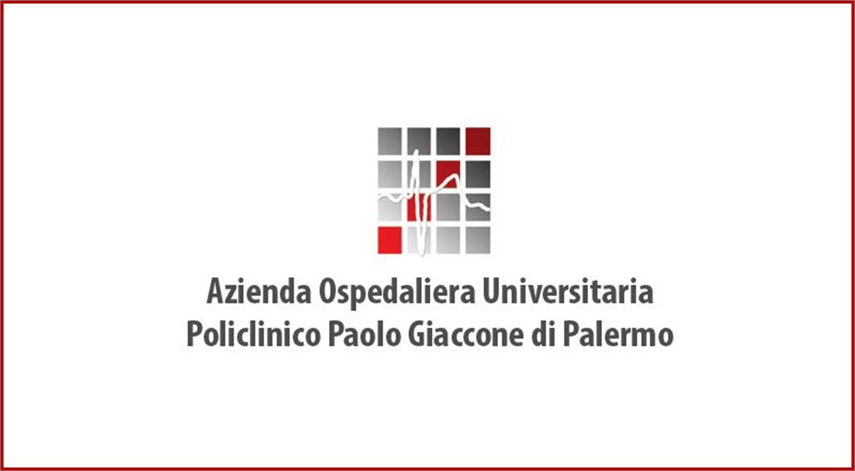 Policlinico di Palermo: borse di studio per Biologi, Psicologi e Tecnici di laboratorio biomedico