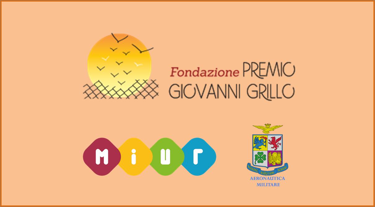 Premio Giovanni Grillo per le scuole secondarie