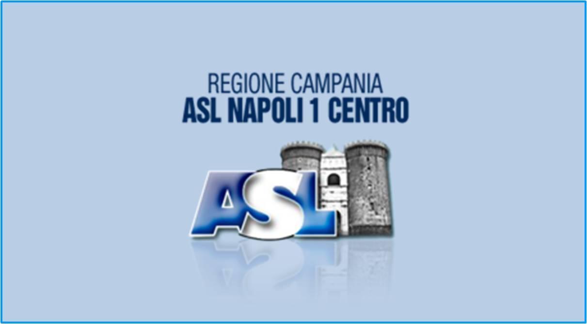 Concorso per 6 Biologi all'ASL Napoli 1 Centro