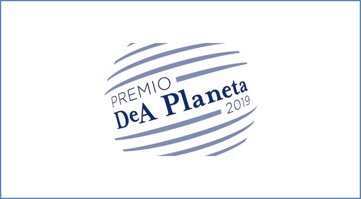 Nasce il Premio DeA Planeta: pubblicazione e assegno da 150.000 euro per il miglior romanzo