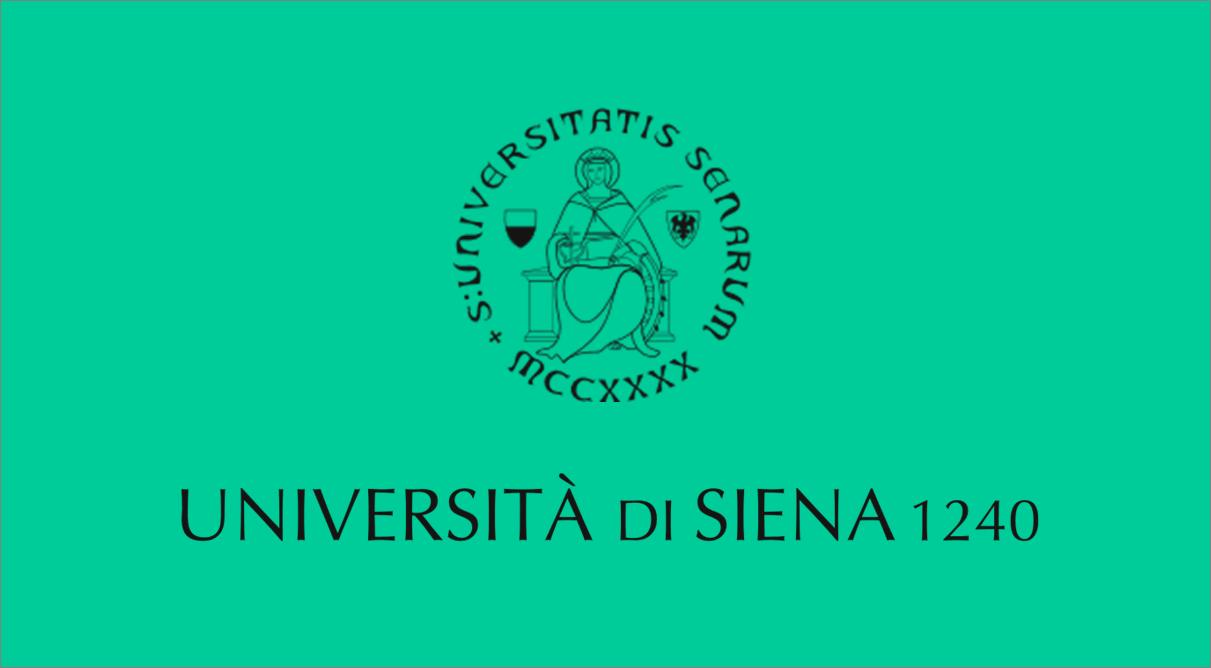 Università di Siena - 15 Borse per laureati in Biologia, Biotecnologia, Archeologia, Geologia, Farmacia e altre discipline