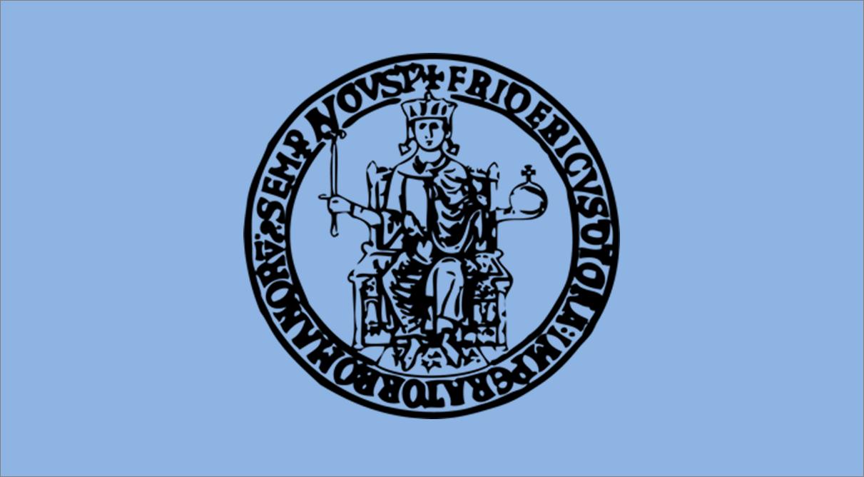 Concorsi per 68 Ricercatori di tipo A all'Università degli Studi di Napoli Federico II