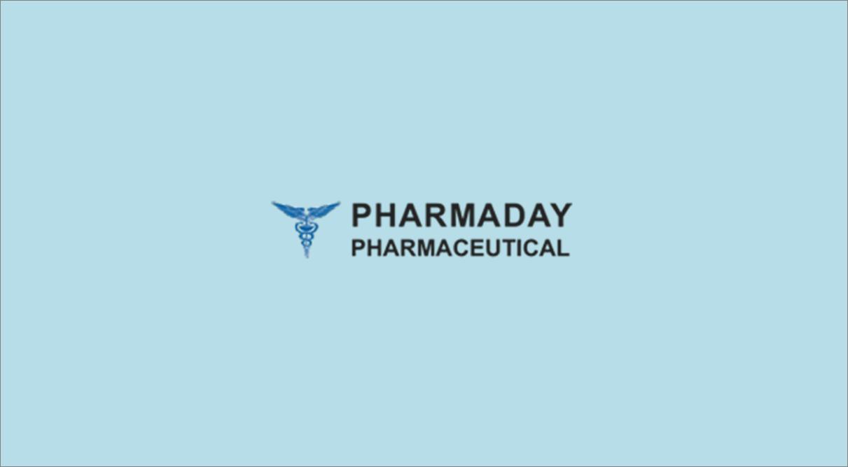 Pharmaday Pharmaceutical Selezioni Urgenti Per Informatori