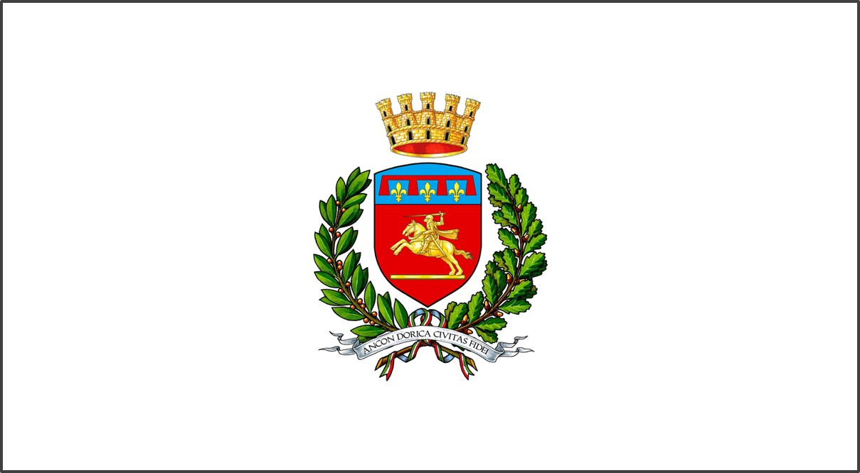 Comune di Ancona - Concorso per la formazione di una graduatoria per Educatori Asilo Nido