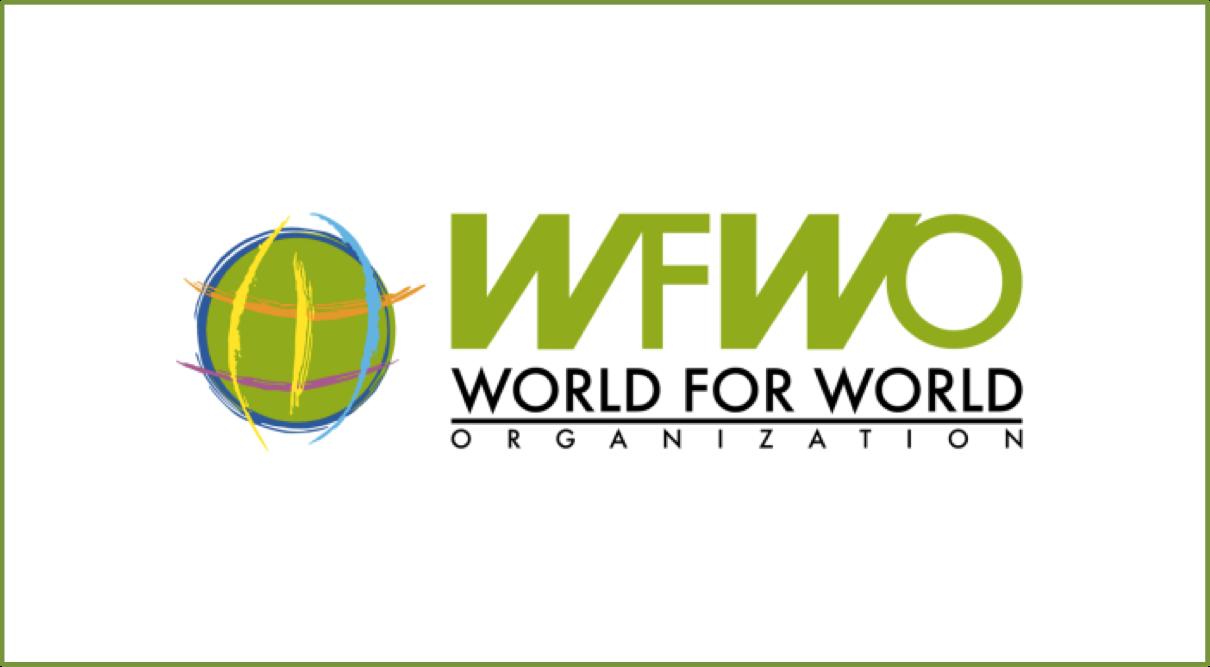 Stage alla World for World Organization: opportunità per studenti e laureati