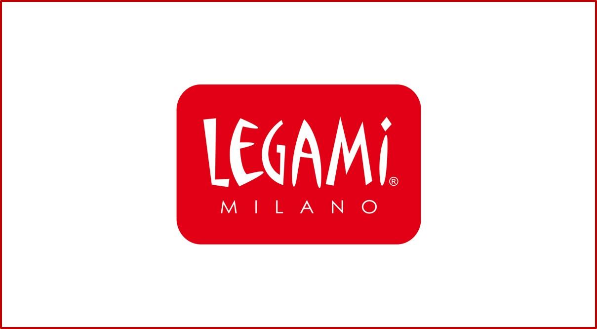 Opportunità di lavoro e di stage presso Legami