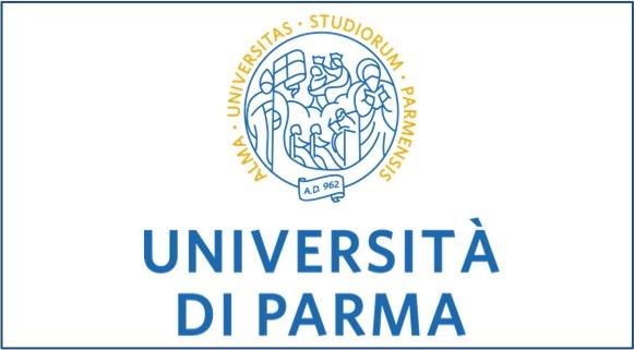 Università di Parma - Concorso per 22 Ricercatori di tipo A