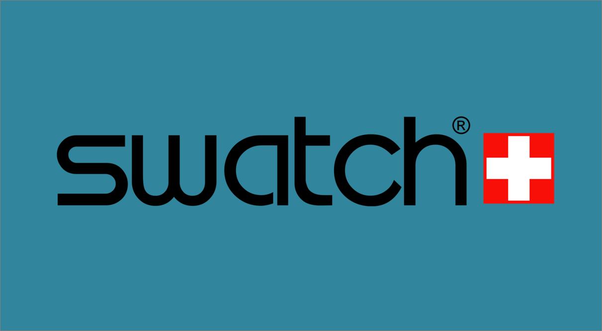 Assunzioni in Swatch: posizioni aperte per Store manager e Sales assistant presso diverse sedi italiane