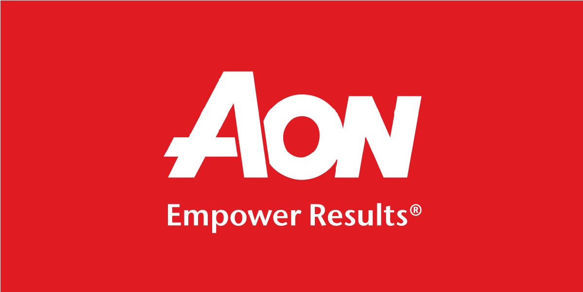 Lavorare in Aon: opportunità di stage retribuiti