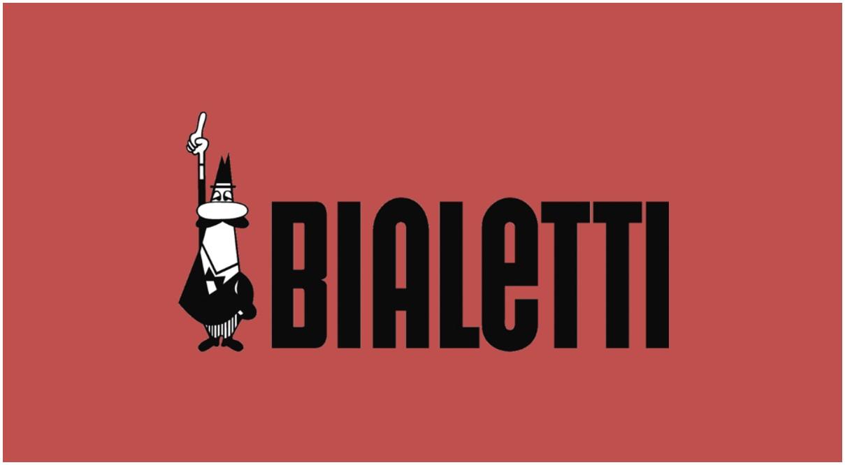 Bialetti: opportunità di lavoro e di stage per Addetti vendita, Store manager e profili in area corporate
