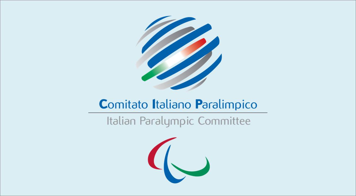 CIP - 10.000 euro per la migliore tesi su sport e disabili