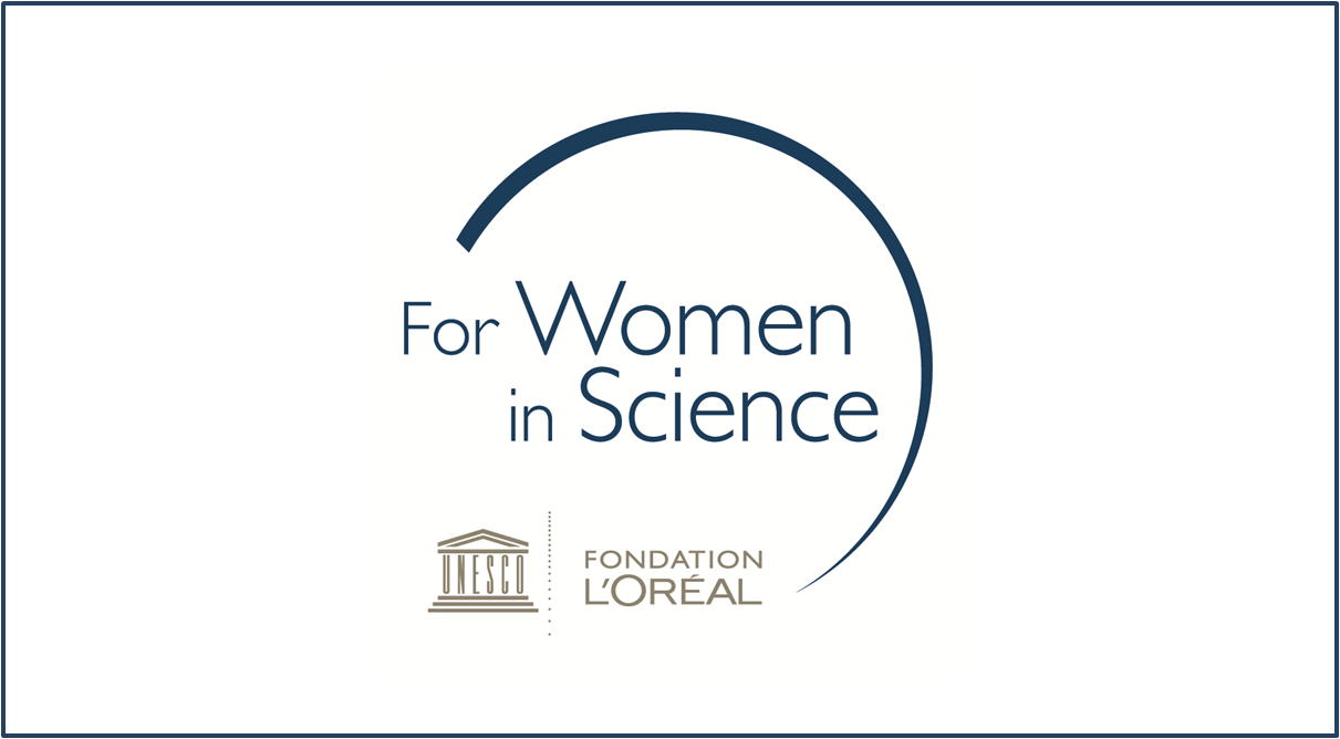 L'Oréal Italia per le donne e la scienza - 6 Borse di studio da 20.000 euro per ricercatrici brillanti